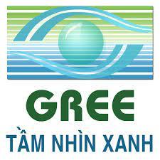 Công ty môi trường Tầm Nhìn Xanh (GREE)