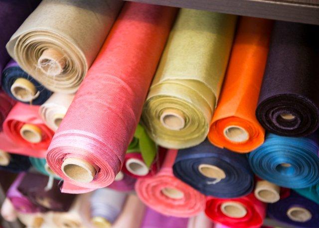 Bảng giá phế liệu Vải