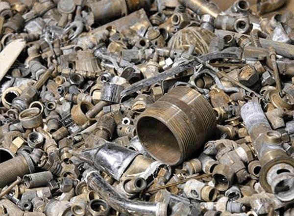 thu mua phế liệu, thu mua phế liệu inox, đồng, nhôm, sắt,hợp kim, niken, thiếc, vải, nhựa,...